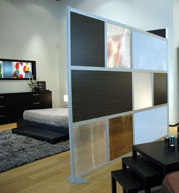 รีวิว-คอนโด-review-your-living-คอนโดติดรถไฟฟ้า-Idea-ไอเดีย-แต่งบ้าน-ฉากกั้นห้องผนังไม่ต้องก็ได้ (3)