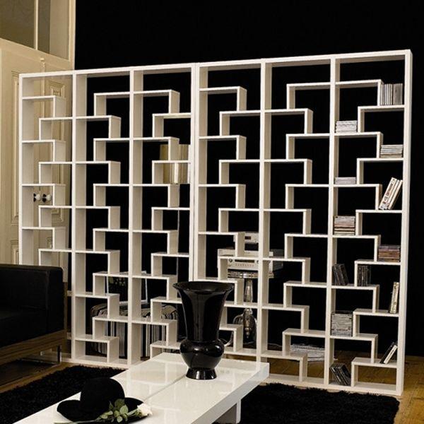 รีวิว-คอนโด-review-your-living-คอนโดติดรถไฟฟ้า-Idea-ไอเดีย-แต่งบ้าน-ฉากกั้นห้องผนังไม่ต้องก็ได้ (5)