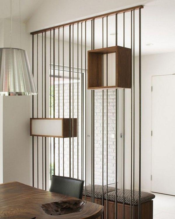 รีวิว-คอนโด-review-your-living-คอนโดติดรถไฟฟ้า-Idea-ไอเดีย-แต่งบ้าน-ฉากกั้นห้องผนังไม่ต้องก็ได้ (6)