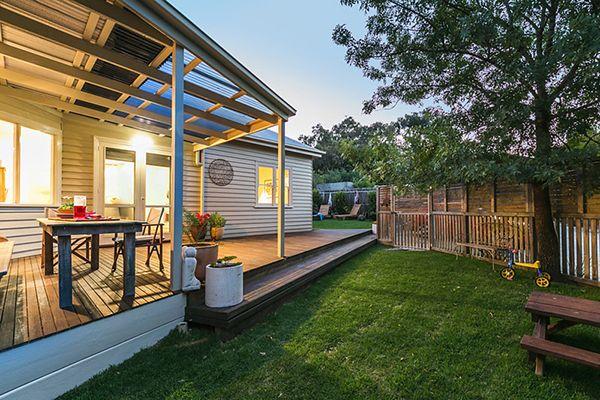 รีวิว-คอนโด-review-your-living-คอนโดติดรถไฟฟ้า-Idea-ไอเดีย-แต่งบ้าน-บ้านชั้นเดียวแนวร่วมสมัย (2)