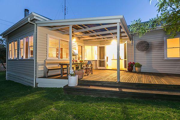 รีวิว-คอนโด-review-your-living-คอนโดติดรถไฟฟ้า-Idea-ไอเดีย-แต่งบ้าน-บ้านชั้นเดียวแนวร่วมสมัย (3)