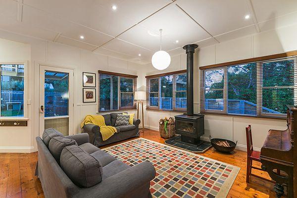 รีวิว-คอนโด-review-your-living-คอนโดติดรถไฟฟ้า-Idea-ไอเดีย-แต่งบ้าน-บ้านชั้นเดียวแนวร่วมสมัย (9)