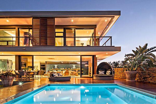รีวิว-คอนโด-review-your-living-คอนโดติดรถไฟฟ้า-Idea-ไอเดีย-แต่งบ้าน-บ้านโมเดิร์นสมัยใหม่ (12)