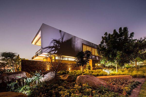 รีวิว-คอนโด-review-your-living-คอนโดติดรถไฟฟ้า-Idea-ไอเดีย-แต่งบ้าน-บ้านโมเดิร์นสมัยใหม่ (3)