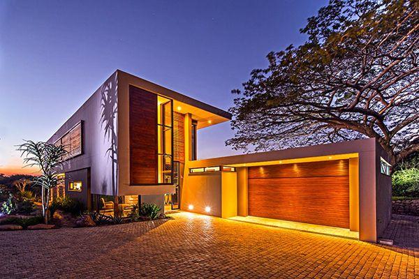 รีวิว-คอนโด-review-your-living-คอนโดติดรถไฟฟ้า-Idea-ไอเดีย-แต่งบ้าน-บ้านโมเดิร์นสมัยใหม่ (4)