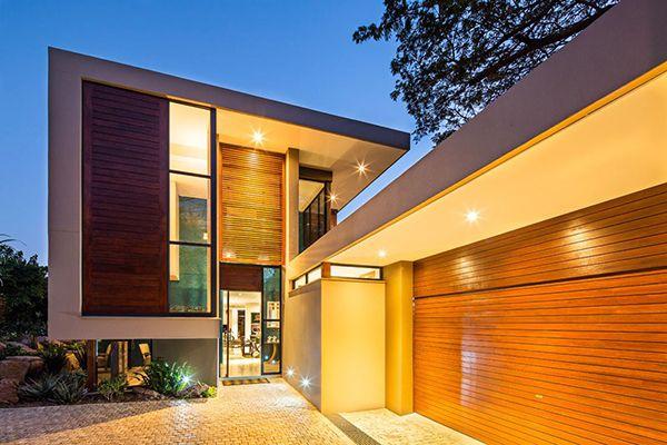 รีวิว-คอนโด-review-your-living-คอนโดติดรถไฟฟ้า-Idea-ไอเดีย-แต่งบ้าน-บ้านโมเดิร์นสมัยใหม่ (5)