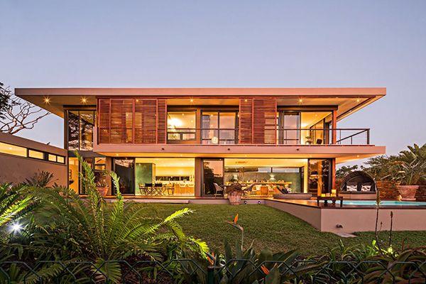 รีวิว-คอนโด-review-your-living-คอนโดติดรถไฟฟ้า-Idea-ไอเดีย-แต่งบ้าน-บ้านโมเดิร์นสมัยใหม่ (7)