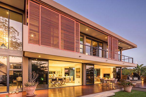 รีวิว-คอนโด-review-your-living-คอนโดติดรถไฟฟ้า-Idea-ไอเดีย-แต่งบ้าน-บ้านโมเดิร์นสมัยใหม่ (8)