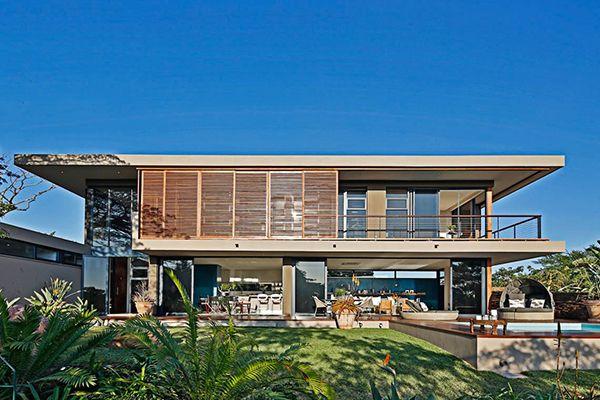 รีวิว-คอนโด-review-your-living-คอนโดติดรถไฟฟ้า-Idea-ไอเดีย-แต่งบ้าน-บ้านโมเดิร์นสมัยใหม่ (9)