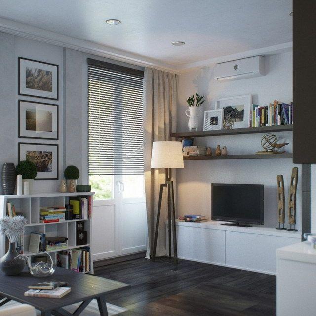 รีวิว-คอนโด-review-your-living-คอนโดติดรถไฟฟ้า-Idea-ไอเดีย-แต่งบ้าน-สตูดิโออพาร์ทเมนต์ (3)