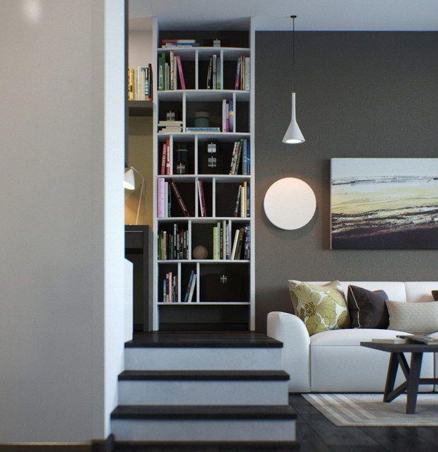 รีวิว-คอนโด-review-your-living-คอนโดติดรถไฟฟ้า-Idea-ไอเดีย-แต่งบ้าน-สตูดิโออพาร์ทเมนต์ (5)