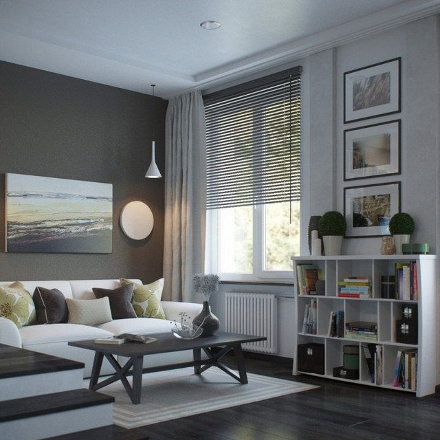 รีวิว-คอนโด-review-your-living-คอนโดติดรถไฟฟ้า-Idea-ไอเดีย-แต่งบ้าน-สตูดิโออพาร์ทเมนต์ (6)