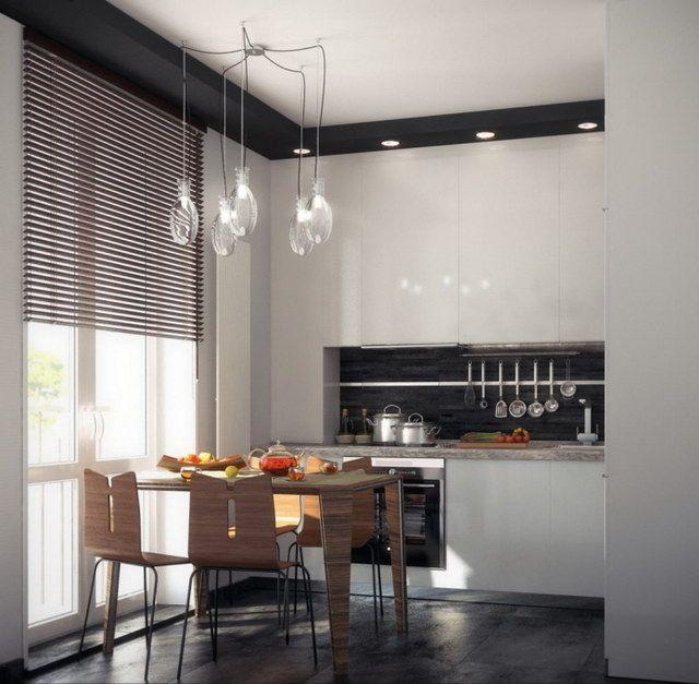 รีวิว-คอนโด-review-your-living-คอนโดติดรถไฟฟ้า-Idea-ไอเดีย-แต่งบ้าน-สตูดิโออพาร์ทเมนต์ (7)