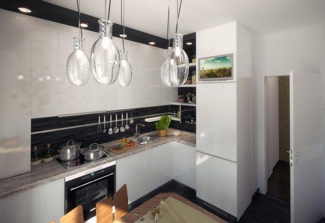 รีวิว-คอนโด-review-your-living-คอนโดติดรถไฟฟ้า-Idea-ไอเดีย-แต่งบ้าน-สตูดิโออพาร์ทเมนต์ (8)