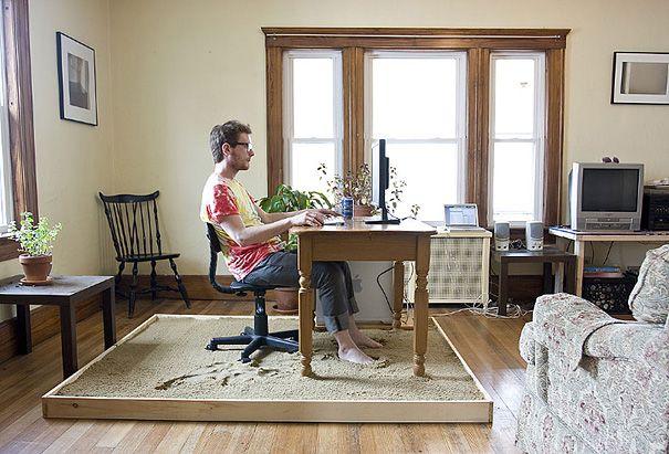 รีวิว-คอนโด-review-your-living-คอนโดติดรถไฟฟ้า-Idea-ไอเดีย-แต่งบ้าน-สุดยอดไอเดียน่าทึ่ง (5)