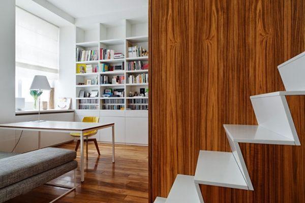 รีวิว-คอนโด-review-your-living-คอนโดติดรถไฟฟ้า-Idea-ไอเดีย-แต่งบ้าน-อพาร์ทเม้นท์ขนาดเล็ก (10)