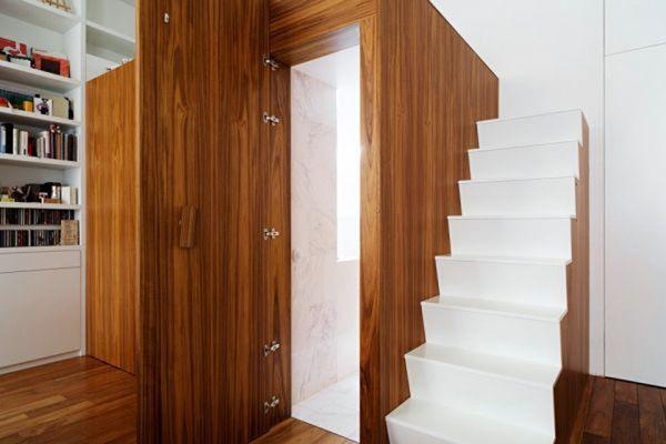 รีวิว-คอนโด-review-your-living-คอนโดติดรถไฟฟ้า-Idea-ไอเดีย-แต่งบ้าน-อพาร์ทเม้นท์ขนาดเล็ก (2)