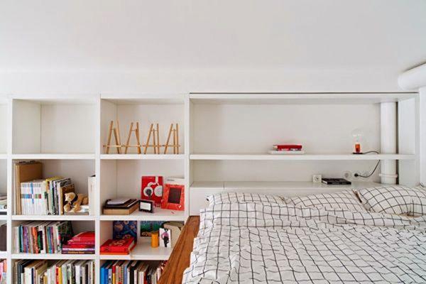 รีวิว-คอนโด-review-your-living-คอนโดติดรถไฟฟ้า-Idea-ไอเดีย-แต่งบ้าน-อพาร์ทเม้นท์ขนาดเล็ก (3)