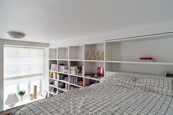 รีวิว-คอนโด-review-your-living-คอนโดติดรถไฟฟ้า-Idea-ไอเดีย-แต่งบ้าน-อพาร์ทเม้นท์ขนาดเล็ก (4)