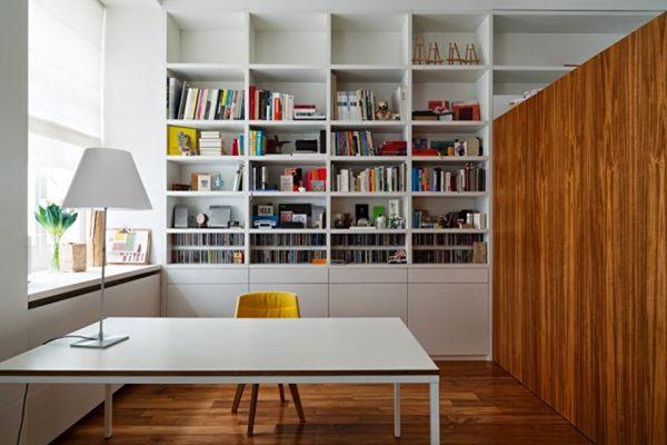 รีวิว-คอนโด-review-your-living-คอนโดติดรถไฟฟ้า-Idea-ไอเดีย-แต่งบ้าน-อพาร์ทเม้นท์ขนาดเล็ก (6)