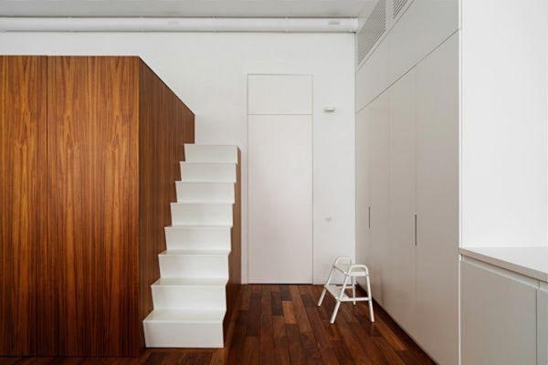 รีวิว-คอนโด-review-your-living-คอนโดติดรถไฟฟ้า-Idea-ไอเดีย-แต่งบ้าน-อพาร์ทเม้นท์ขนาดเล็ก (7)