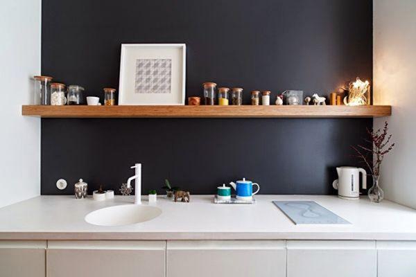 รีวิว-คอนโด-review-your-living-คอนโดติดรถไฟฟ้า-Idea-ไอเดีย-แต่งบ้าน-อพาร์ทเม้นท์ขนาดเล็ก (8)