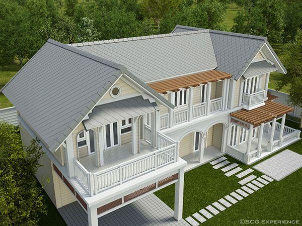 รีวิว-คอนโด-review-your-living-คอนโดติดรถไฟฟ้า-Idea-ไอเดีย-แต่งบ้าน-แบบบ้าน-บ้านสไตล์โคโลเนียล (2)