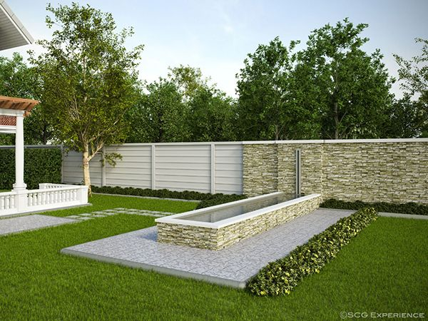 รีวิว-คอนโด-review-your-living-คอนโดติดรถไฟฟ้า-Idea-ไอเดีย-แต่งบ้าน-แบบบ้าน-บ้านสไตล์โคโลเนียล (3)