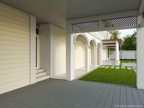 รีวิว-คอนโด-review-your-living-คอนโดติดรถไฟฟ้า-Idea-ไอเดีย-แต่งบ้าน-แบบบ้าน-บ้านสไตล์โคโลเนียล (4)