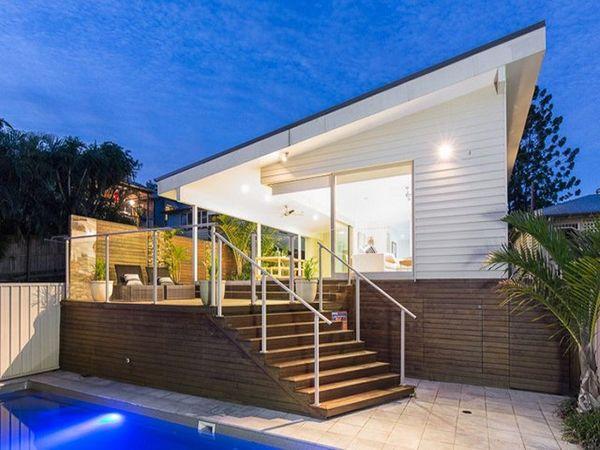 รีวิว-คอนโด-review-your-living-คอนโดติดรถไฟฟ้า-Idea-ไอเดีย-แต่งบ้าน-แบบบ้าน-แบบบ้านเดี่ยวดีไซน์ร่วมสมัย (2)