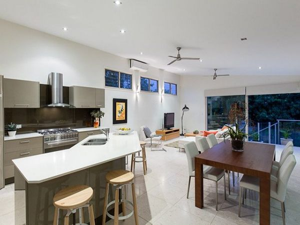 รีวิว-คอนโด-review-your-living-คอนโดติดรถไฟฟ้า-Idea-ไอเดีย-แต่งบ้าน-แบบบ้าน-แบบบ้านเดี่ยวดีไซน์ร่วมสมัย (3)