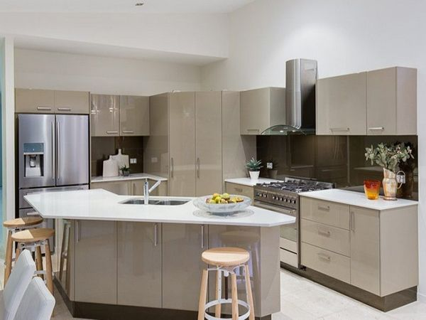 รีวิว-คอนโด-review-your-living-คอนโดติดรถไฟฟ้า-Idea-ไอเดีย-แต่งบ้าน-แบบบ้าน-แบบบ้านเดี่ยวดีไซน์ร่วมสมัย (4)