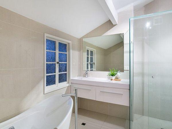 รีวิว-คอนโด-review-your-living-คอนโดติดรถไฟฟ้า-Idea-ไอเดีย-แต่งบ้าน-แบบบ้าน-แบบบ้านเดี่ยวดีไซน์ร่วมสมัย (6)
