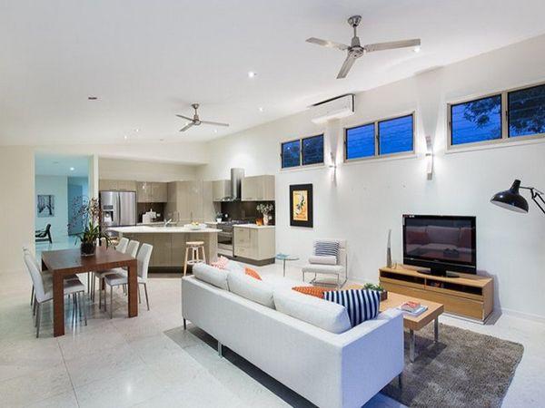 รีวิว-คอนโด-review-your-living-คอนโดติดรถไฟฟ้า-Idea-ไอเดีย-แต่งบ้าน-แบบบ้าน-แบบบ้านเดี่ยวดีไซน์ร่วมสมัย (8)