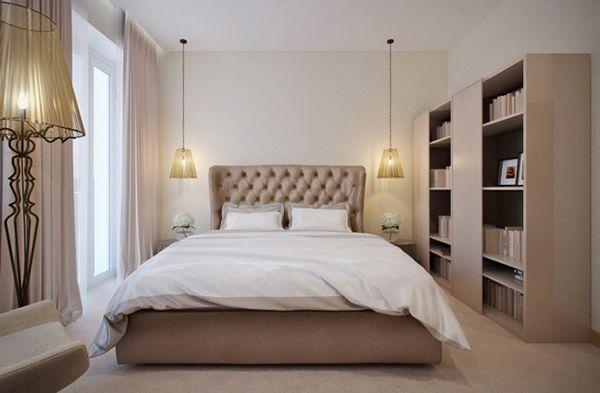 รีวิว-คอนโด-review-your-living-คอนโดติดรถไฟฟ้า-Idea-ไอเดีย-แต่งบ้าน-ไอเดียแต่งห้องนอนโทนสีเบจ (1)