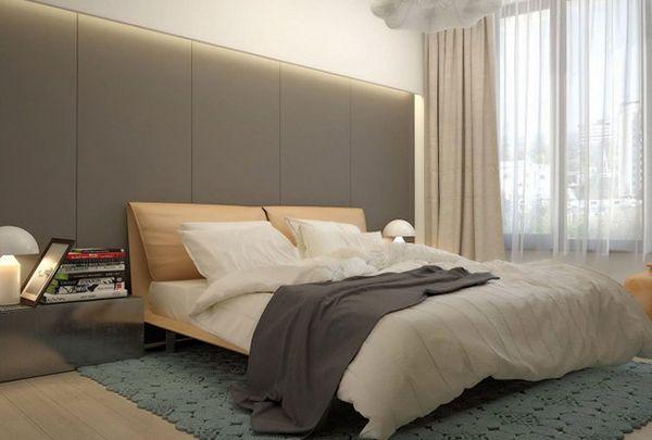 รีวิว-คอนโด-review-your-living-คอนโดติดรถไฟฟ้า-Idea-ไอเดีย-แต่งบ้าน-ไอเดียแต่งห้องนอนโทนสีเบจ (10)