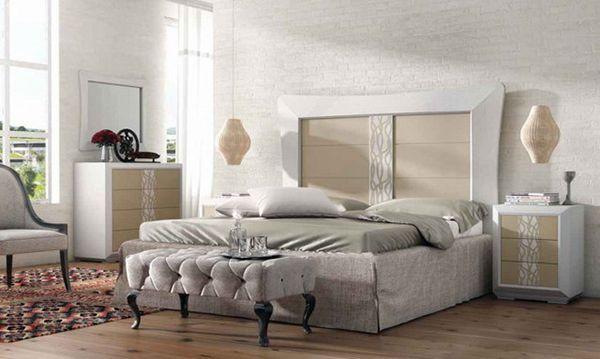รีวิว-คอนโด-review-your-living-คอนโดติดรถไฟฟ้า-Idea-ไอเดีย-แต่งบ้าน-ไอเดียแต่งห้องนอนโทนสีเบจ (12)