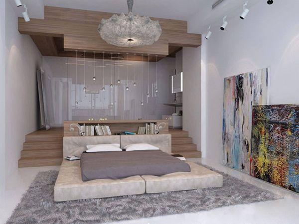 รีวิว-คอนโด-review-your-living-คอนโดติดรถไฟฟ้า-Idea-ไอเดีย-แต่งบ้าน-ไอเดียแต่งห้องนอนโทนสีเบจ (13)