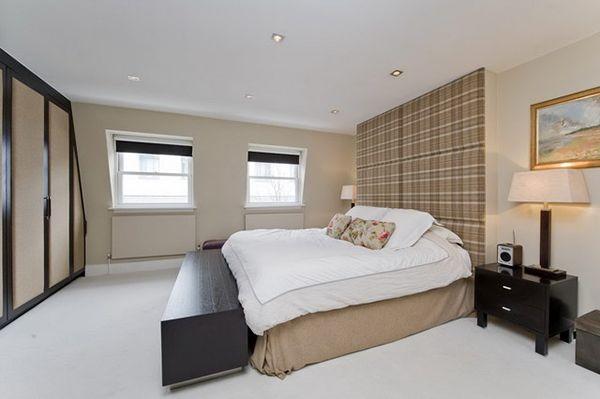 รีวิว-คอนโด-review-your-living-คอนโดติดรถไฟฟ้า-Idea-ไอเดีย-แต่งบ้าน-ไอเดียแต่งห้องนอนโทนสีเบจ (15)
