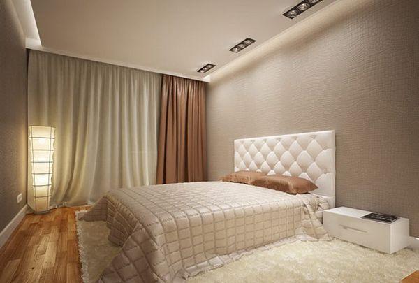 รีวิว-คอนโด-review-your-living-คอนโดติดรถไฟฟ้า-Idea-ไอเดีย-แต่งบ้าน-ไอเดียแต่งห้องนอนโทนสีเบจ (18)