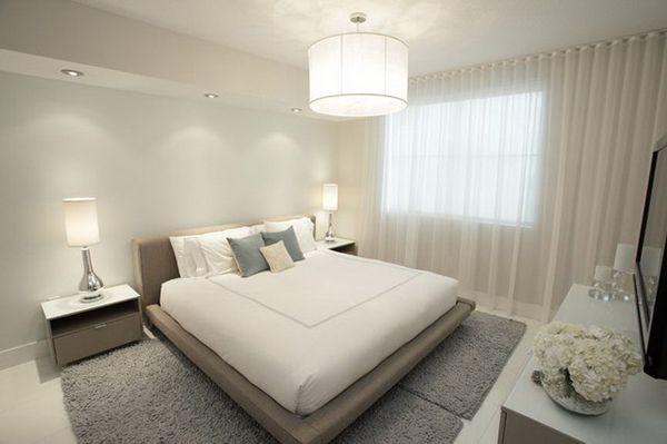 รีวิว-คอนโด-review-your-living-คอนโดติดรถไฟฟ้า-Idea-ไอเดีย-แต่งบ้าน-ไอเดียแต่งห้องนอนโทนสีเบจ (19)