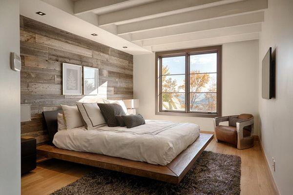 รีวิว-คอนโด-review-your-living-คอนโดติดรถไฟฟ้า-Idea-ไอเดีย-แต่งบ้าน-ไอเดียแต่งห้องนอนโทนสีเบจ (3)