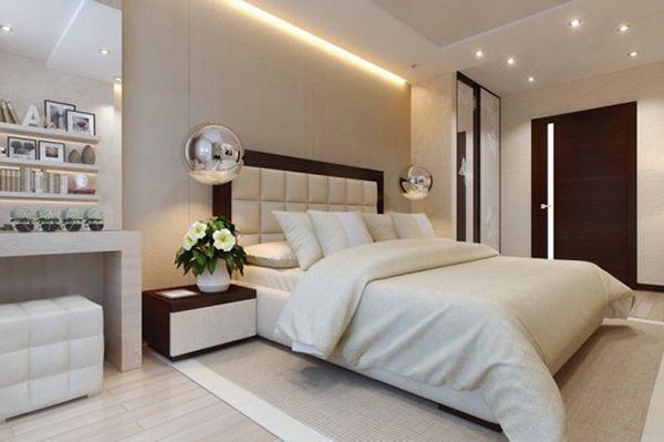 รีวิว-คอนโด-review-your-living-คอนโดติดรถไฟฟ้า-Idea-ไอเดีย-แต่งบ้าน-ไอเดียแต่งห้องนอนโทนสีเบจ (4)