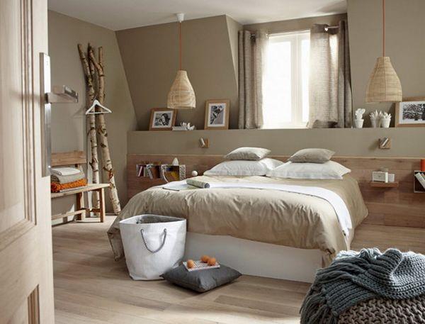 รีวิว-คอนโด-review-your-living-คอนโดติดรถไฟฟ้า-Idea-ไอเดีย-แต่งบ้าน-ไอเดียแต่งห้องนอนโทนสีเบจ (5)