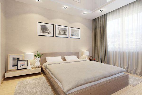 รีวิว-คอนโด-review-your-living-คอนโดติดรถไฟฟ้า-Idea-ไอเดีย-แต่งบ้าน-ไอเดียแต่งห้องนอนโทนสีเบจ (6)