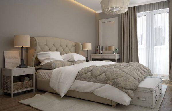 รีวิว-คอนโด-review-your-living-คอนโดติดรถไฟฟ้า-Idea-ไอเดีย-แต่งบ้าน-ไอเดียแต่งห้องนอนโทนสีเบจ (8)