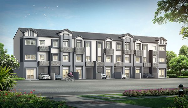 CGSCAPE-LL-LIO-DONMUEANG-TOWNHOUSE-3H_150424