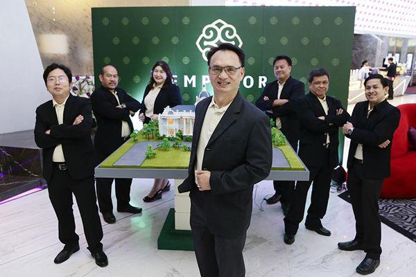 emperor group2