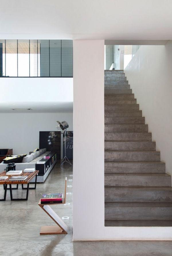 รีวิว-คอนโด-review-your-living-คอนโดติดรถไฟฟ้า-Idea-ไอเดีย-แต่งบ้าน-บ้านสไตล์โมเดิร์น (10)