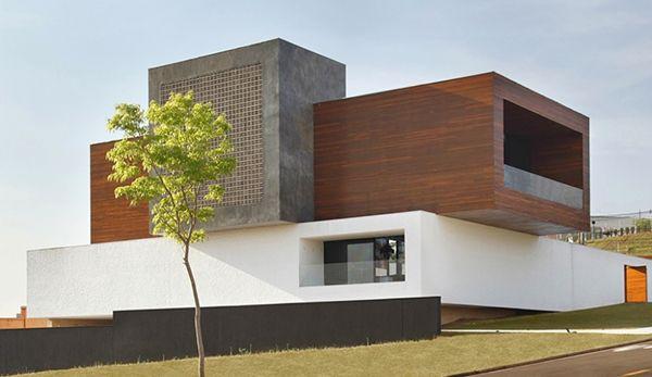 รีวิว-คอนโด-review-your-living-คอนโดติดรถไฟฟ้า-Idea-ไอเดีย-แต่งบ้าน-บ้านสไตล์โมเดิร์น (2)